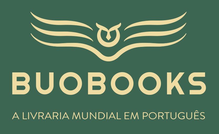 Livros em Português com frete grátis para mais de 100 países