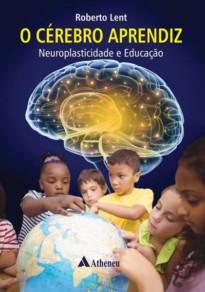 O cérebro aprendiz